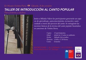 taller-introduccion-canto-popu