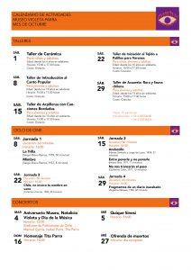 calendario-de-actividades_octubre
